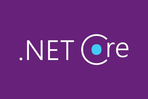 https://raw.githubusercontent.com/campusMVP/dotnetCoreLogoPack/master/.NET%20Core/Bitmap%20RGB/NET-Core-Logo_2colors_Boxed_RGB_bitmap_BIG.png