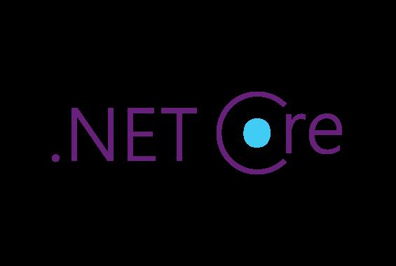 https://raw.githubusercontent.com/campusMVP/dotnetCoreLogoPack/master/.NET%20Core/Bitmap%20RGB/NET-Core-Logo_2colors_RGB_bitmap_BIG.png