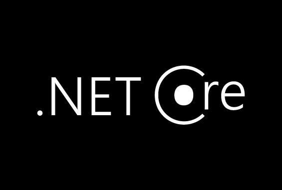 https://raw.githubusercontent.com/campusMVP/dotnetCoreLogoPack/master/.NET%20Core/Bitmap%20RGB/NET-Core-Logo_Black_Boxed_RGB_bitmap_BIG.png