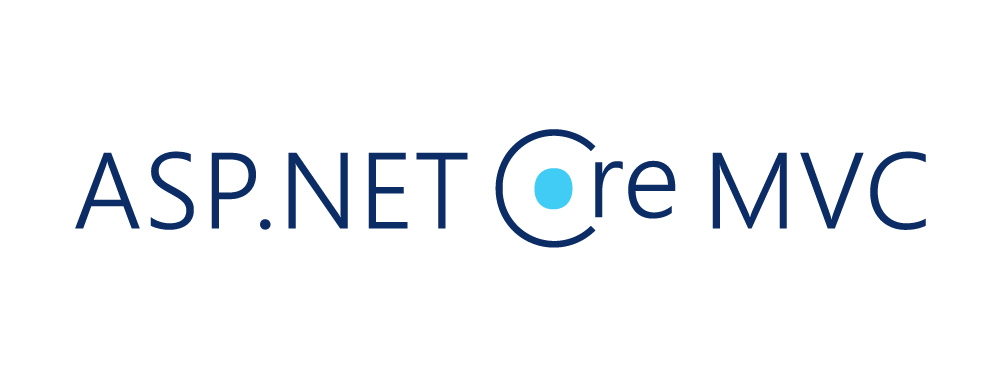 https://raw.githubusercontent.com/campusMVP/dotnetCoreLogoPack/master/ASP.NET%20Core%20MVC/Bitmap%20RGB/ASP.NET-Core-MVC_Logo_2colors_RGB_bitmap_BIG.png