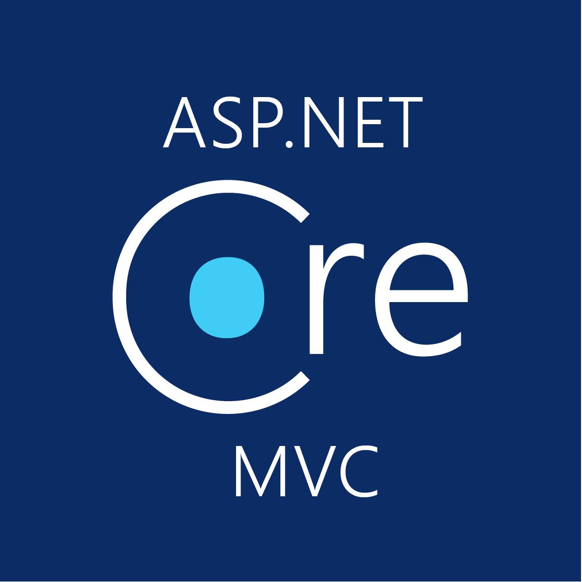https://raw.githubusercontent.com/campusMVP/dotnetCoreLogoPack/master/ASP.NET%20Core%20MVC/Bitmap%20RGB/Bitmap-BIG_ASP.NET-Core-MVC-Logo_2colors_Square_Boxed_RGB.png