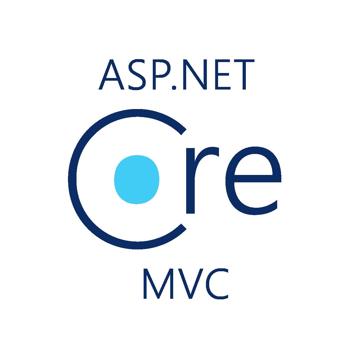 https://raw.githubusercontent.com/campusMVP/dotnetCoreLogoPack/master/ASP.NET%20Core%20MVC/Bitmap%20RGB/Bitmap-BIG_ASP.NET-Core-MVC-Logo_2colors_Square_RGB.png
