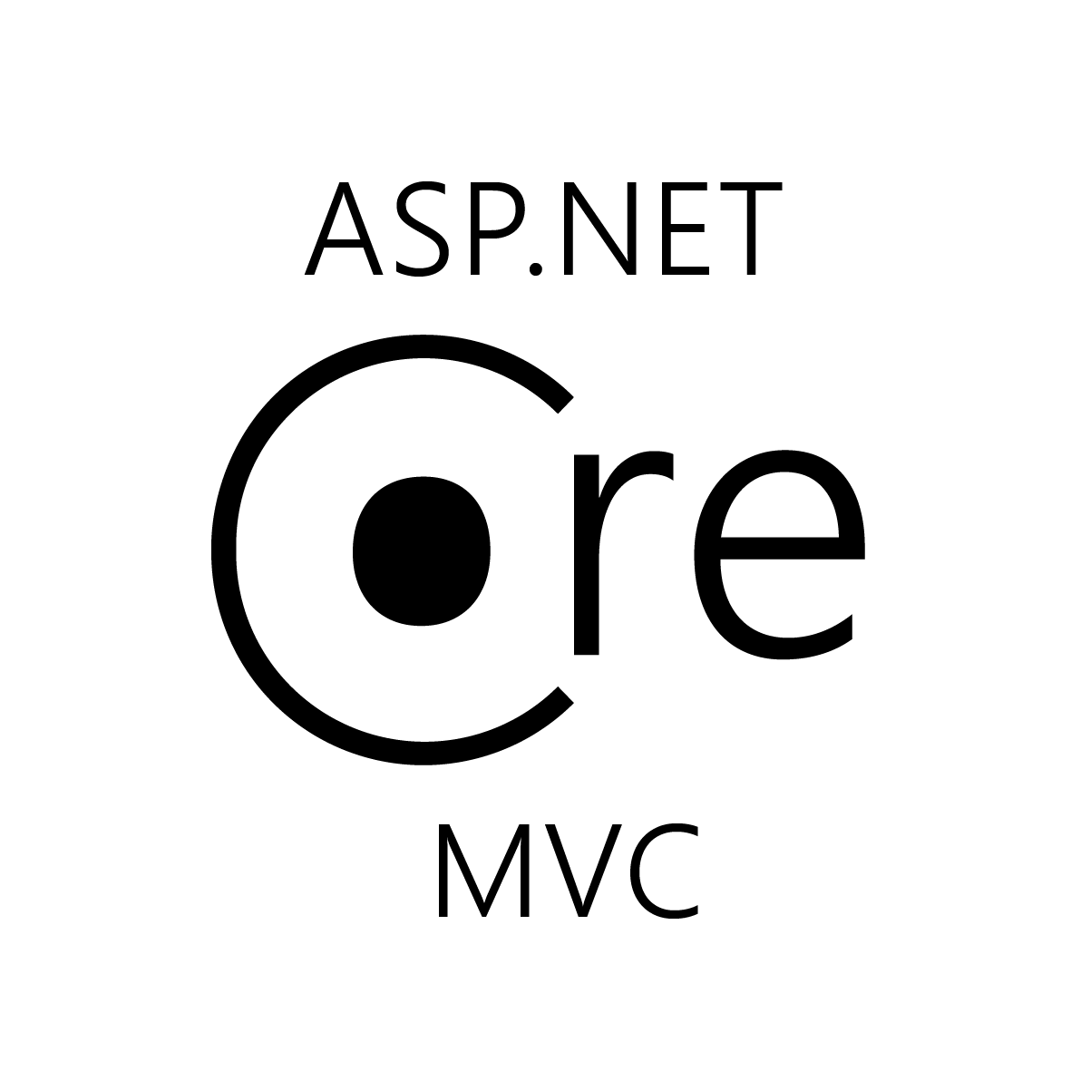 https://raw.githubusercontent.com/campusMVP/dotnetCoreLogoPack/master/ASP.NET%20Core%20MVC/Bitmap%20RGB/Bitmap-BIG_ASP.NET-Core-MVC-Logo_Black_Square_RGB.png