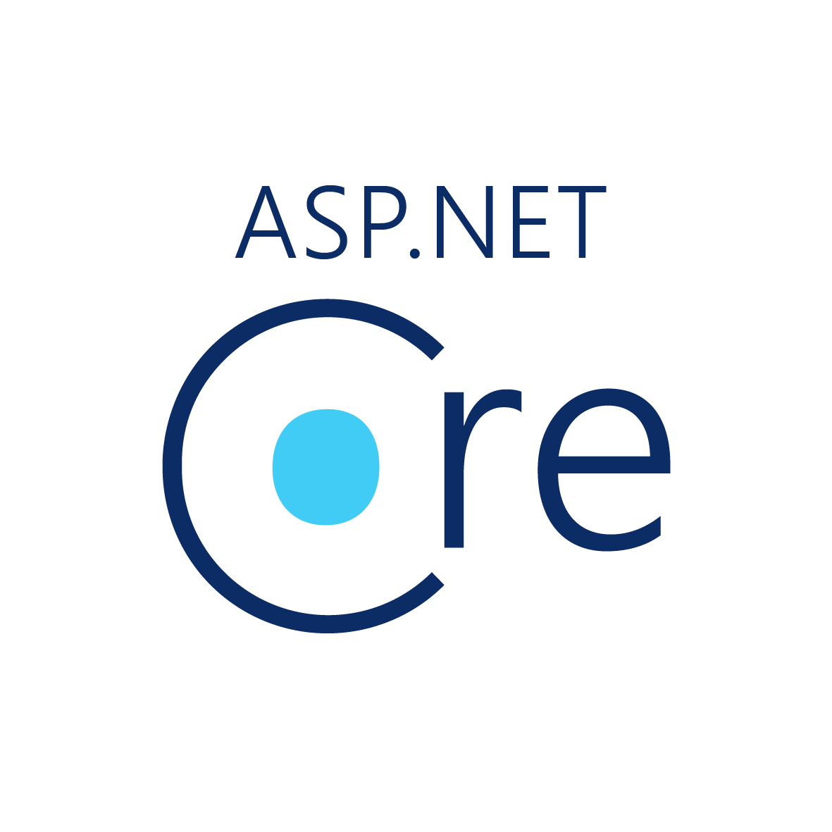 https://raw.githubusercontent.com/campusMVP/dotnetCoreLogoPack/master/ASP.NET%20Core/Bitmap%20RGB/Bitmap-BIG_ASP.NET-Core-Logo_2colors_Square_RGB.png