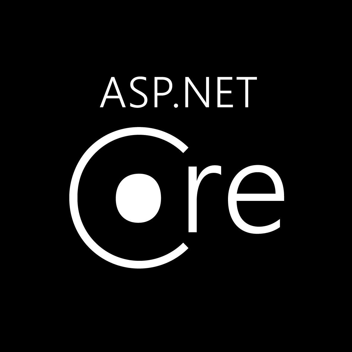 https://raw.githubusercontent.com/campusMVP/dotnetCoreLogoPack/master/ASP.NET%20Core/Bitmap%20RGB/Bitmap-BIG_ASP.NET-Core-Logo_Black_Square_Boxed_RGB.png