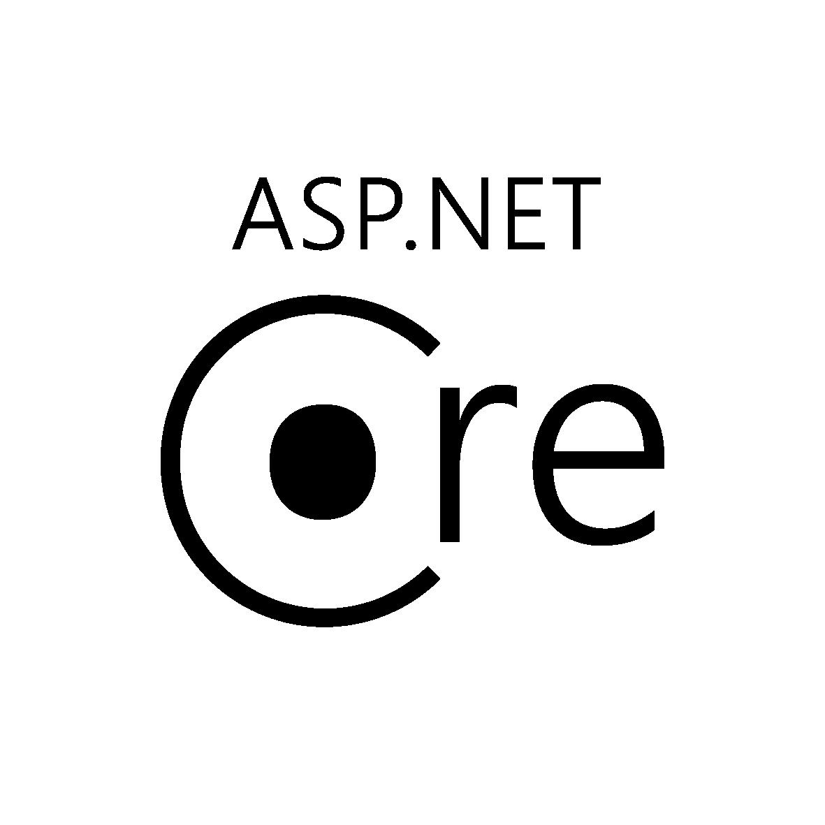 https://raw.githubusercontent.com/campusMVP/dotnetCoreLogoPack/master/ASP.NET%20Core/Bitmap%20RGB/Bitmap-BIG_ASP.NET-Core-Logo_Black_Square_RGB.png
