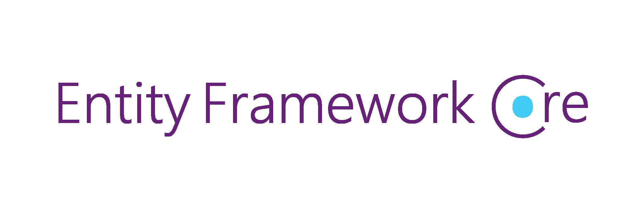 https://raw.githubusercontent.com/campusMVP/dotnetCoreLogoPack/master/Entity%20Framework%20Core/Bitmap%20RGB/Bitmap-BIG_Entity-Framework-Core-Logo_2Colors_RGB.png