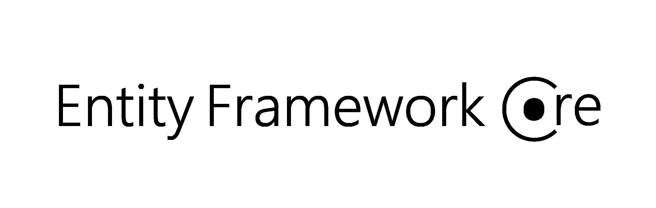 https://raw.githubusercontent.com/campusMVP/dotnetCoreLogoPack/master/Entity%20Framework%20Core/Bitmap%20RGB/Bitmap-BIG_Entity-Framework-Core-Logo_Black.png