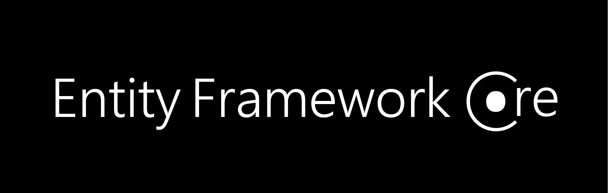 https://raw.githubusercontent.com/campusMVP/dotnetCoreLogoPack/master/Entity%20Framework%20Core/Bitmap%20RGB/Bitmap-BIG_Entity-Framework-Core-Logo_Black_Boxed.png