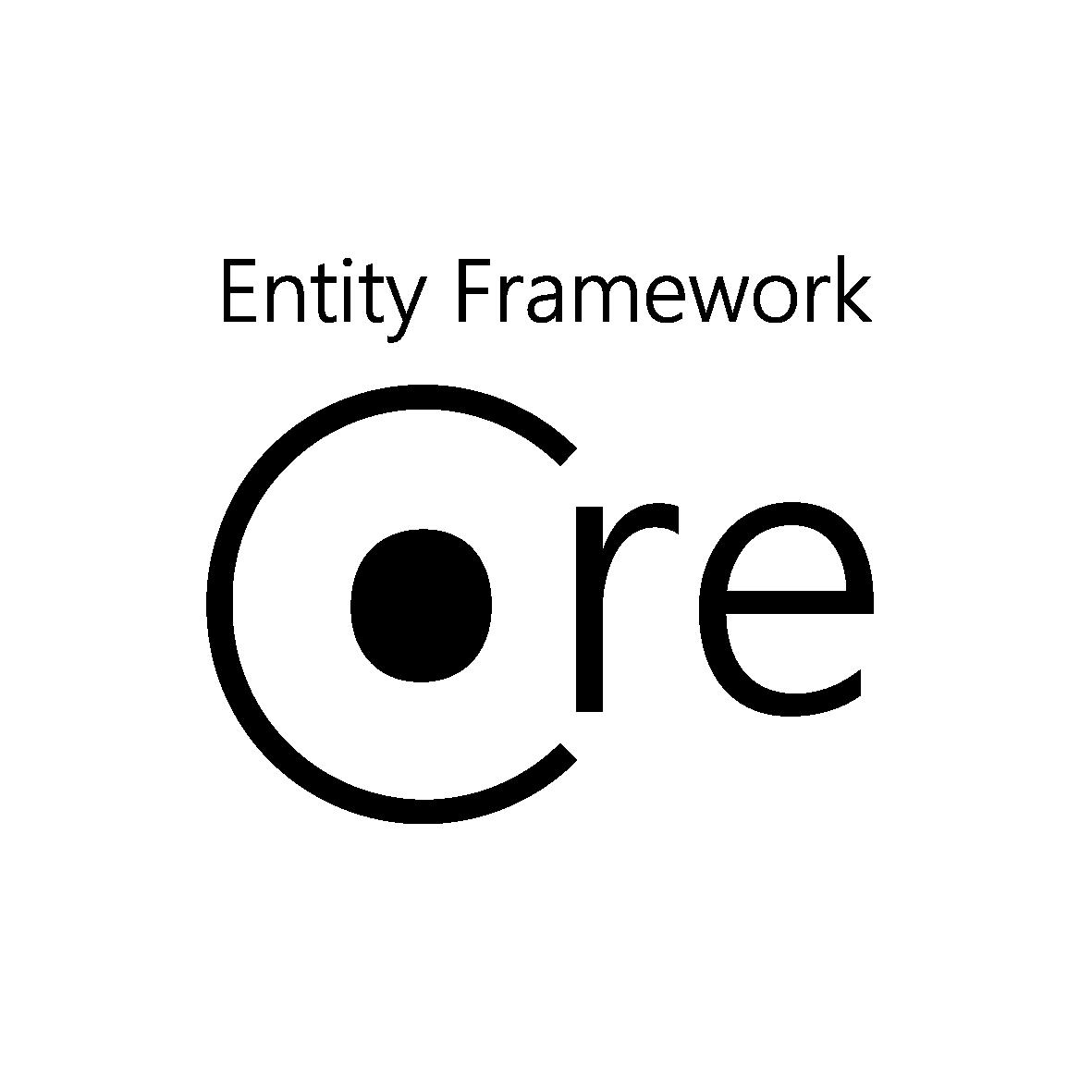 https://raw.githubusercontent.com/campusMVP/dotnetCoreLogoPack/master/Entity%20Framework%20Core/Bitmap%20RGB/Bitmap-BIG_Entity-Framework-Core-Logo_Black_Square_RGB.png