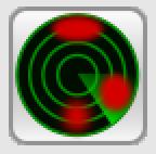 Radar transmit