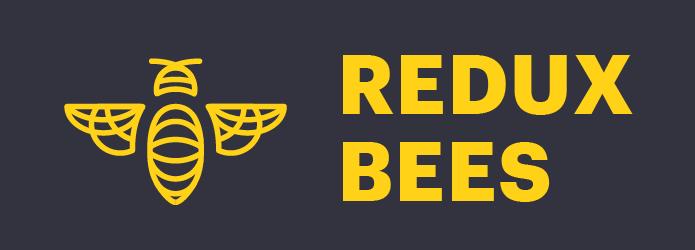 redux-bees