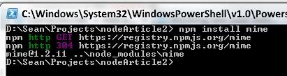 node1.png