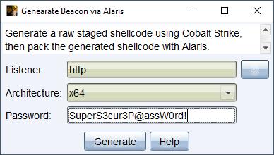 alaris-options.png