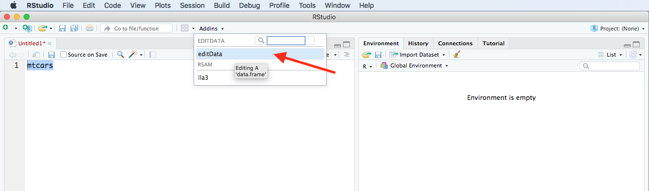 editData package | R Documentation