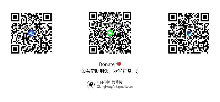 xianghongai@gmail.com