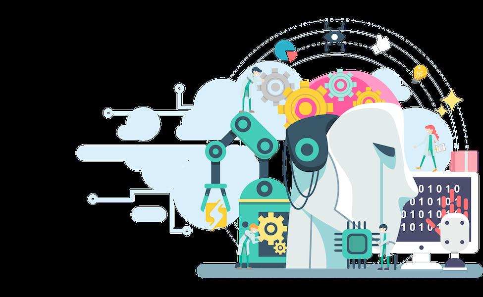 Sigmoida, blog sobre Python, Data Science e Deep Learning