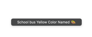 name-my-color