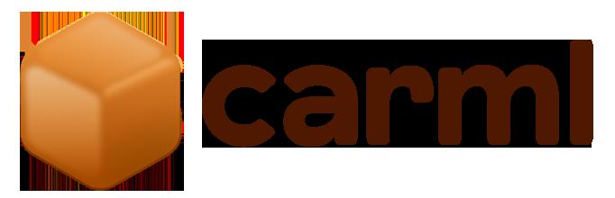 carml