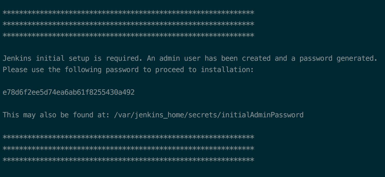 JenkinsPass