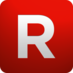rubygems icon