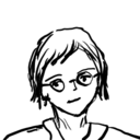 Aalto's portrait