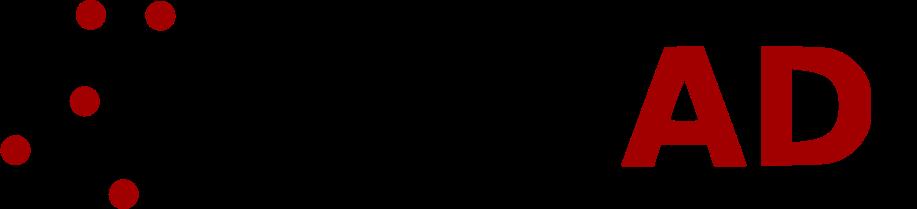 CasADi