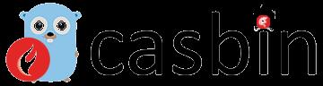 casbin Logo