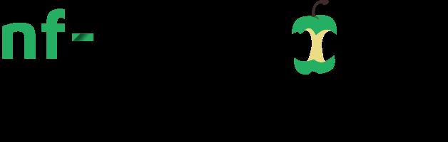 nf-core/denovohybrid