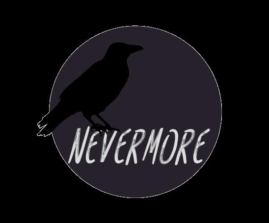 Nevermore Theme