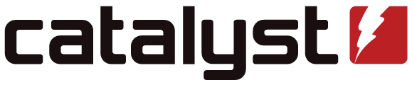 https://raw.githubusercontent.com/catalyst/moodle-search_azure/master/pix/catalyst-logo.png