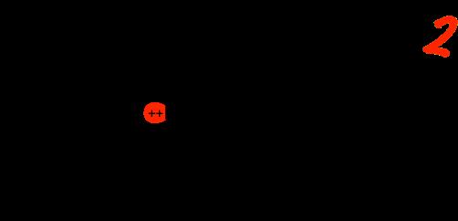 Catch2 logo