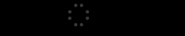 HaploClique
