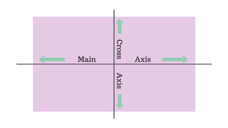 flex-more-2.png