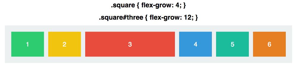 flex-more-8.png