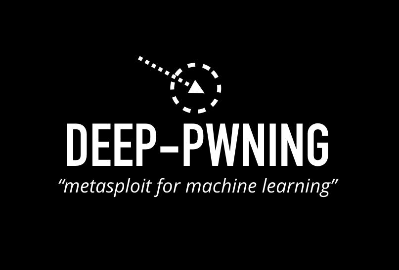 Deep-pwning splash