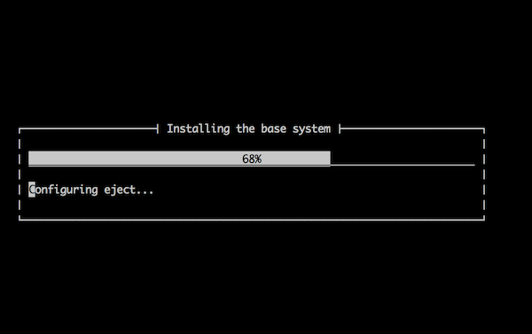 ipmitool and BIOS Access