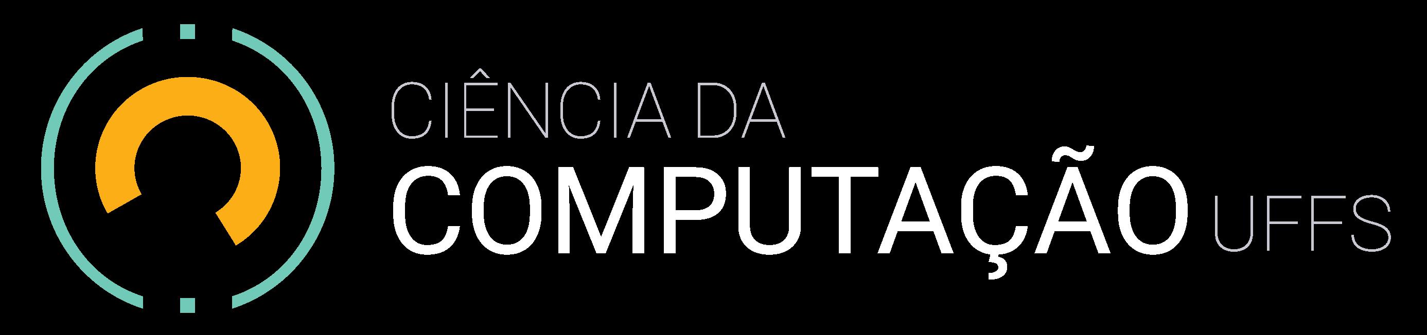 Logo do curso em formato PNG com transparência