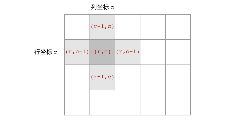 63f5803e9452ccecf92fa64f54c887ed0e4e4c3434b9fb246bf2b410e4424555