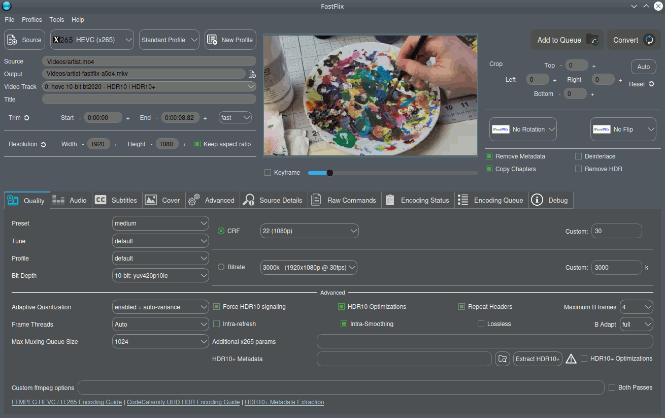 gui_preview.png