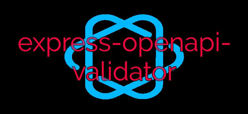 GitHub - cdimascio/express-openapi-validator: 🦋 An OpenApi