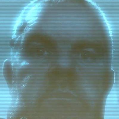 Andrew Frazer profile pic