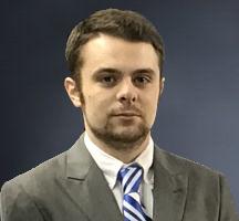 Chris Plankey profile pic