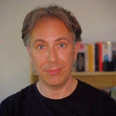 Danilo Poccia profile pic