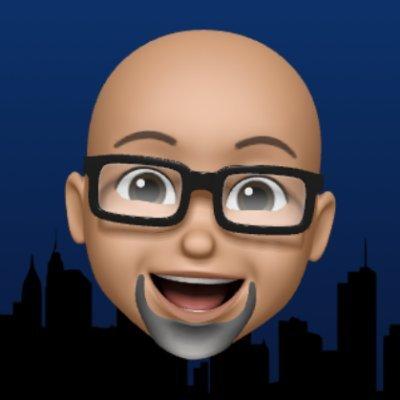 Eric Johnson profile pic