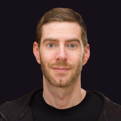 Gunnar Grosch profile pic