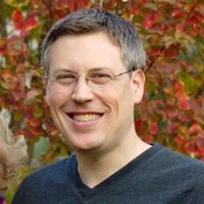 Wallace Printz profile pic