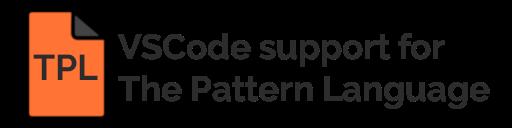 VSCode TPL Logo