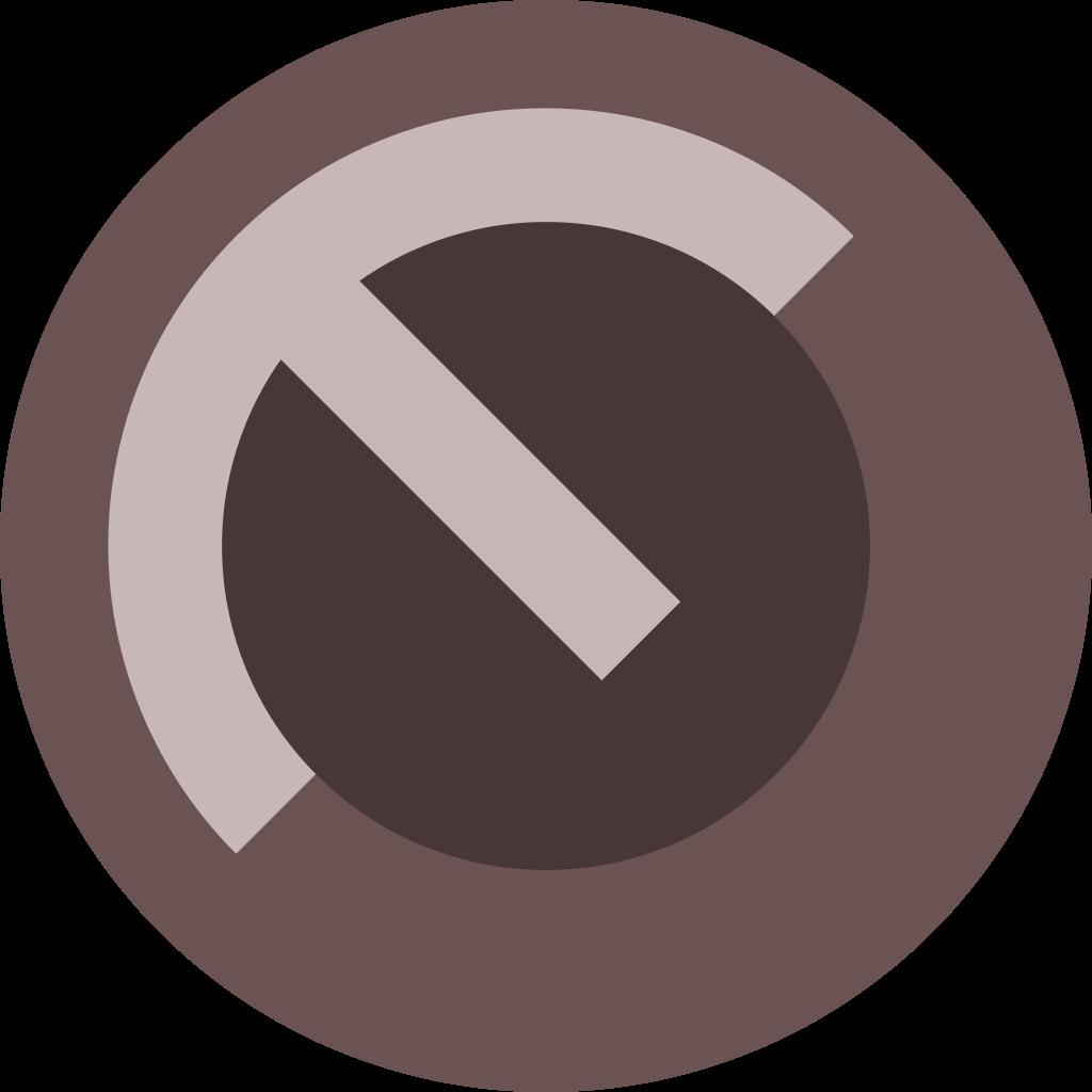Ceditor logo