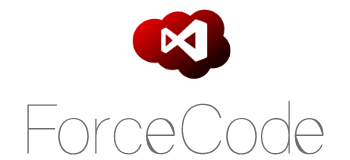 ForceCode - Visual Studio Marketplace